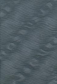 Vyva Fabrics - Extex - Wave Marlin