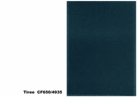 Bute Fabrics - Tiree CF650 - 4935
