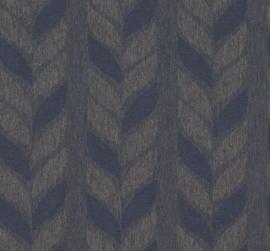 Vyva Fabrics - Kowloon w093 Deep Blue