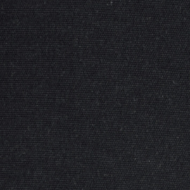 Vyva Fabrics - Sunbrella Marine - Sunbrella Plus 5032 Jet Black