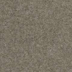 Kvadrat - Divina Melange 2 - 260