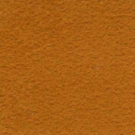 Vyva Fabrics - Dinamica Classica 1036 Curry