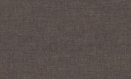 Vyva Fabrics - Extex - Prado  w015 City Grey