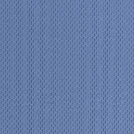 Gabriel - Flex - 66061