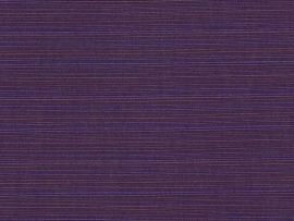Vyva Fabrics - Sunbrella - 8071 Dupione Grape