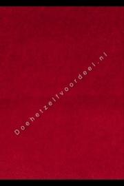 Aristide - Kong - 425 Marlboro