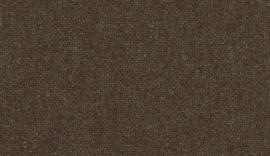 Svensson - Soft/Mill - Kleur 229