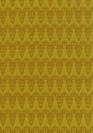 Bute Fabrics - Ramshead - 2166