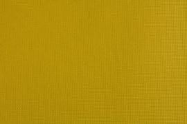 Vyva Fabrics - Legend - 2278 Nectar