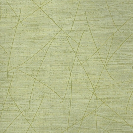 Vyva Fabrics - Krizz - 2203 Sea Grass