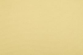 Vyva Fabrics - Silverguard - SG91051 Sisal