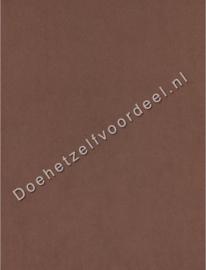 Aristide- Diesel - 255 Mocha