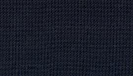 Svensson - Key - Kleur 4263
