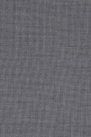Kvadrat - Umami 3