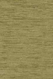 Vyva Fabrics - Extex - Mull Moss