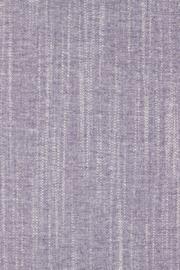Aristide - Castle - 565 Lavender