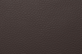 Vyva Fabrics - Bella Grana - Dark Brown 3158