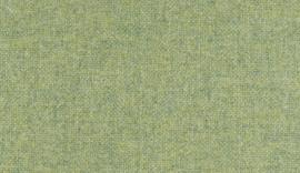 Danish Art Weaving - Highland 3
