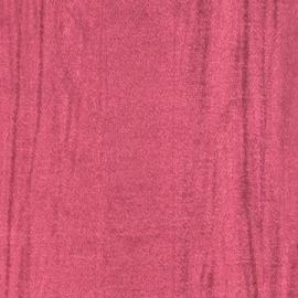 Melbury Fuchsia