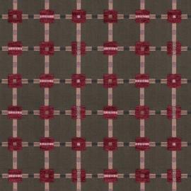 Höpke - Loop No.3 - Paros 361