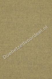 Kvadrat - Re-Wool - 458