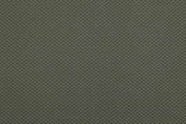 Vyva Fabrics - Diamonds - 6601 Sage