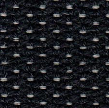 Gudbrandsdalens Uldvarefabrik - GU - Heddal Stitched - 180