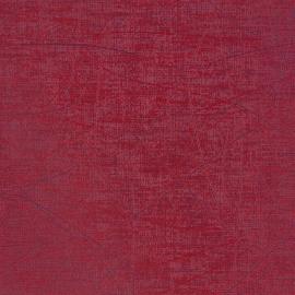 Vyva Fabrics - Krizz -2210 Chianti