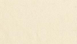 Svensson - Soft/Mill - Kleur 400