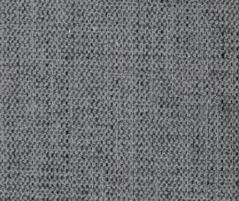Aristide - Robin - 185 Grey