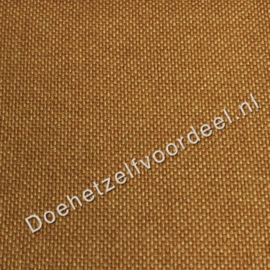 Danish Art Weaving - Solo - 0223
