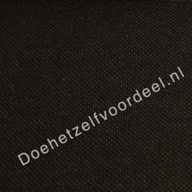 Danish Art Weaving - Solo - 0571