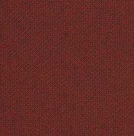 Gabriel - Twist Melange - 63012