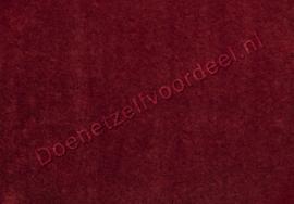 Danish Art Weaving - Marimba Mohair - 6100
