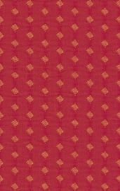 Höpke - Tempotest Colore - Brenta 382