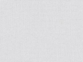 Vyva Fabrics - Sunbrella - 10020 Natté White