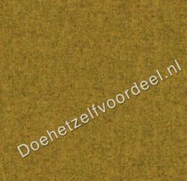 Danish Art Weaving - Lima - 6