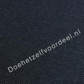 Danish Art Weaving - Solo - 0755