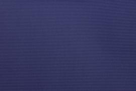 Vyva Fabrics - Globe - Indigo 2396