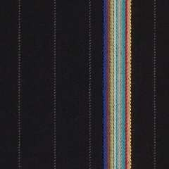 Kvadrat - Bespoke Stripe - 005