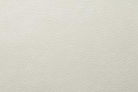 Vyva Fabrics - Bella Grana - Off White 3152