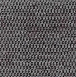 Vyva Fabrics - Extex - Spice Aniseed