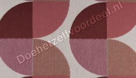 Danish Art Weaving - FabriXX - 401