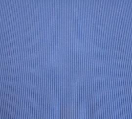 Manchester kleur 32 - Diep lichtblauw