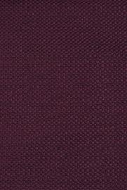 Höpke Q2 Mosaik - Bendigo 131