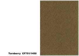 Bute Fabrics - Turnberry CF751 - 1450
