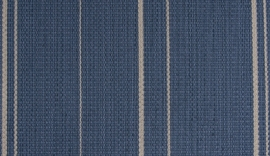 Danish Art Weaving - Urd Strib - 48