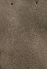 Ohmann Leather - Vintage - 3500 Barley