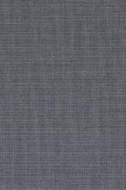 Kvadrat - Umami 3 - 743