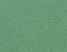 Vyva Fabrics - Agua - Stirata Green